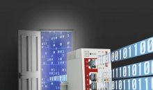 Die neuen Geräte steigern das Security-Niveau von industriellen Applikationen einfach und rückwirkungsfrei. Der Anwender kann seine Automatisierungslösung somit zugriffssicher betreiben.