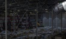 Bosch Videobasierte Branderkennung auch bei schlechten Lichtverhältnissen _1