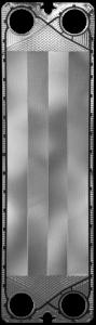 Kelvion_2007pf006_Wärmeübertrager PHE_GasketedPHE_PlateNP250L