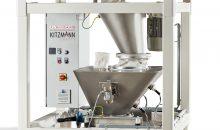 Kitzmann Dessagglomerator-neu mit Kitzmann