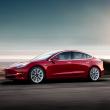 Tesla baut im brandenburgischen Grünheide ein Werk für 500.000 Fahrzeuge pro Jahr. Eine Batteriefertigung gehört allerdings nicht mehr dazu. Bild: Tesla