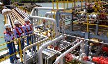 Siemens und Bentley Systems entwickeln für Chandra Asri in Indonesien den ersten digitalen Zwilling der petrochemischen Industrie. (Bild: Chandra Asri)