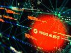 Neues Geschäftsrisiko Nr. 1 sind Cybervorfälle, allen voran Hackerangriffe. Bemerkenswert: 2013 lagen diese Probleme noch weit hinten in der Wahrnehmung auf Rang 15. (Bild: pinkeyes – AdobeStock)