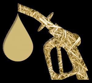 Clariant will mit Hilfe von Chemtex seine Sunliquid-Technoligie für Bioethanol in China vermarkten. (Bild. Clariant)