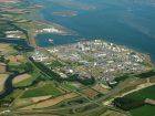 Terneuzen ist der größte Produktionsstandort des Chemiekonzerns außerhalb der USA. (Bild: Dow)