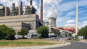 RWE und die Gewerkschaft IG BCE haben einen Vertrag für einen sozialverträglichen Kohleausstieg geschlossen. (Bild: IG BCE)