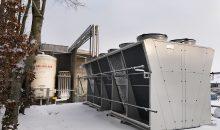 1 Kühlwasser_Rückkühlwerk_Industrie_Grundfos_Bild 1