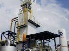 Air Liquid plant bereits die achte Luftzerlegungsanlage im Industriebecken Tianjin, China. (Bild: Air Liquide)
