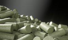 Der Catofin-Katalysator von Clariant ermöglicht Propan-Dehydrierung mit hoher Ausbeute. (Bild: Clariant)