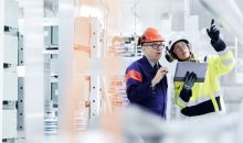 ABB_Brand_Campaign_for_Services_crop Ability™ SafetyInsight™