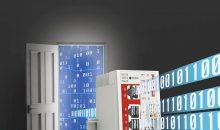 In der feldnahen Kommunikation wird sich ein großer Schritt mit viel Innovationspotenzial eröffnen, wenn dann die für die OT entwickelten Geräte zukünftig mit OPC UA eine Sprache sprechen und gleichzeitig mit TSN auf einer echtzeitfähigen Ethernet-Hardware basieren.